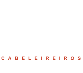 O seu cabeleireiro e clínica de estética no Estoril