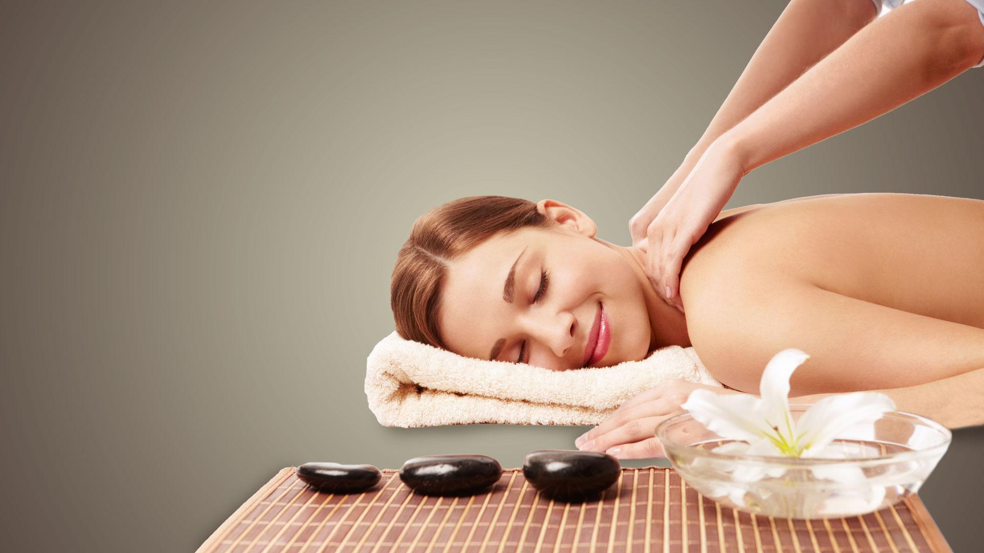 patricia-gomes-slide4-massagens